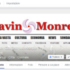 San Gavino su Facebook