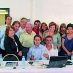 Emigrati, raduno per Santa Barbara