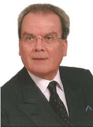 Giovanni Mostallino