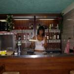 Il bar del Vubi2