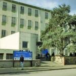 L'Ospedale di San Gavino Monreale
