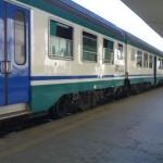 Stazione FdS