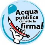 Logo del comitato