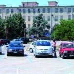 Ospedale di San Gavino Monreale