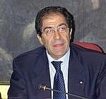 Il relatore al ddl sulla Carta delle Autonomie Donato Bruno