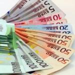 Microcredito per donne e giovani nella Regione Sardegna