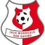 1936 Monreale Calcio