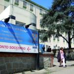 Ospedale di San Gavino