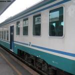 Disservizi Trenitalia