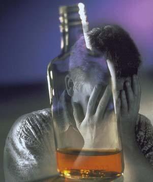 Come scrivere fuori dallappartamento dellexmarito dellalcolizzato