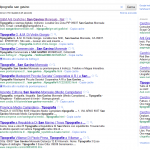 http://www.google.it/search?q=tipografie+san+gavino