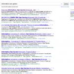 http://www.google.it/search?q=informatica+san+gavino