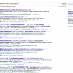 http://www.google.it/search?q=elettrodomestici+san+gavino