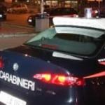Rissa in discoteca a Guspini: giovane grave, cinque arresti