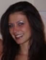 Francesca Lixi