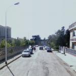 Via Pascoli