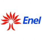 Oggi black out per lavori nella rete Enel