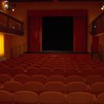 Palcoscenico per tutti i gusti teatrali