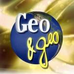 Geo&Geo