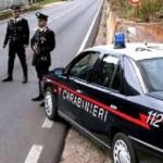 San Gavino: spaccio di cocaina e marijuana, un arresto
