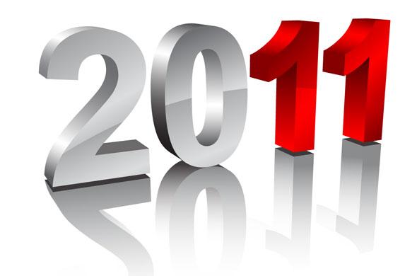 Felice 2011 dalla Redazione di San Gavino Monreale . Net