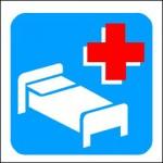 Regole per conservazione sangue del cordone ombelicale