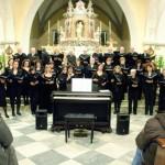 Coro polifonico di San Gavino