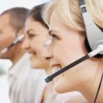 Pubblicità telefonica, da lunedì attivo il Registro blocca chiamate