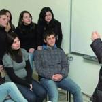 Liceo linguistico, stage a Dublino per dodici studenti meritevoli