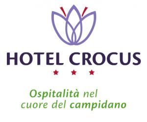 Galleria Crocus