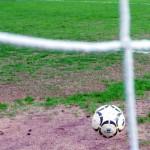 Il campo sportivo fa litigare la Giunta con l'opposizione