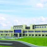 Il Grande Ospedale