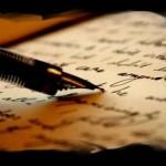 Un concorso letterario per scrittori in erba