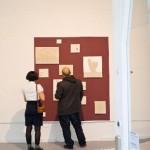 Arte, un ponte tra Berlino e la Sardegna