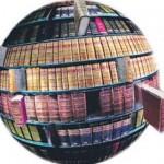 Servizio civile nelle biblioteche