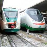 Treni soppressi, interviene la Provincia