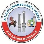 A.S.D. Italpiombo Santa Teresa