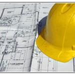 Cancellati alcuni vincoli per l'edilizia