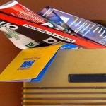 Volantinaggio, nuove regole approvate dal Comune