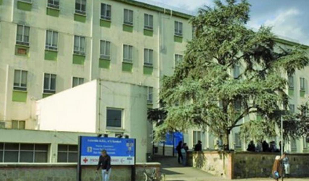 Addio al nuovo ospedale: dal Medio Campidano s'alza il vento di protesta