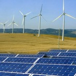 Conferenza sulle energie rinnovabili