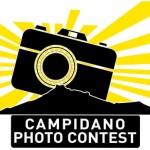 Concluso il 1º Campidano Photo Contest