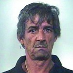 Luciano Saba, 59 anni