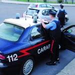 San Gavino, caccia ai ladri d'auto