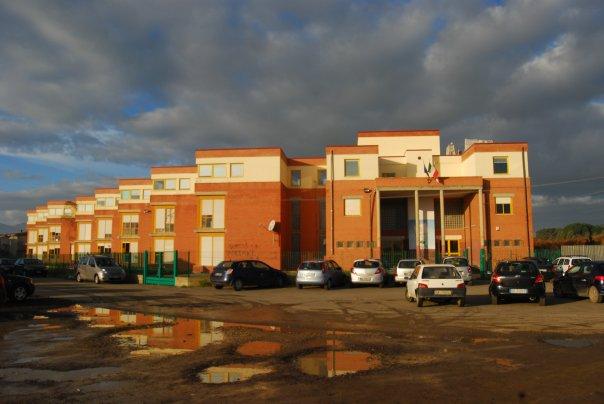 Ufficio Lavoro San Gavino : Ecco i nuovi dirigenti scolastici san gavino monreale net