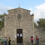 Festa di Santa Mariaquas