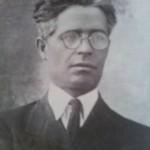 Evaristo Madeddu