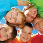 Nasce il centro per minori sponsorizzato da 8 Comuni