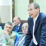 Il Consiglio Provinciale boccia i tagli