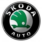 Keller, arriva la Skoda